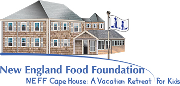 New England Food Foundation